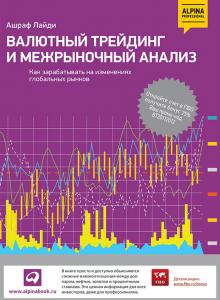 Валютный трейдинг и межрыночный анализ: Как зарабатывать на изменениях глобальных рынков